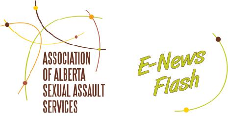 AASAS Newsletter